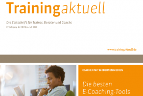 E-Coaching Trainingaktuell.png